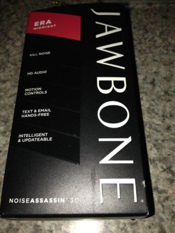 JAWBONE NOISE ASSASSIN 3.0