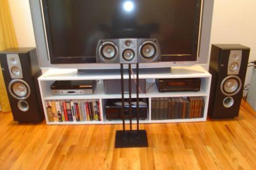jbl n38. jbl n38 floorstanding and s-center channel speaker jbl i
