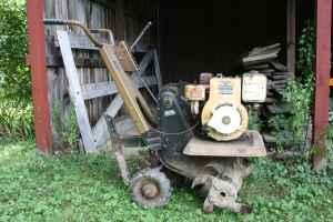 Jc Penney Garden Tiller Westfield Ny For Sale In Chautauqua New York Classified
