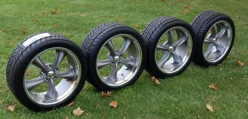 Boss 338 Wheels For Sale Upcomingcarshq Com