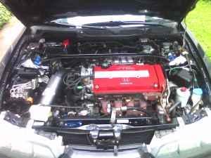 Acura Integra   Sale on Jdm Integra Gsr    7500  Utica Ny  For Sale In Albany  New York
