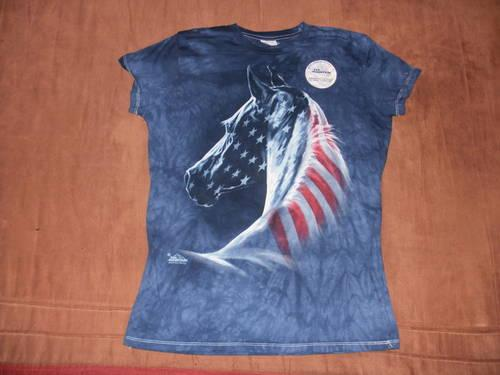 jeans designer plus size liz claiborne sizes 36w and 38w  t-shirts
