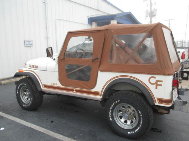 cj cj 7 jeep cj car for sale in fort worth tx 4427547743 used. Cars Review. Best American Auto & Cars Review