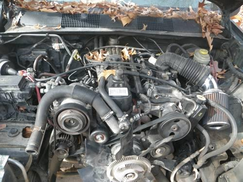 1993 jeep grand cherokee wiring diagram jeep engine 4 0l inline 6 cyl 1997 fit many years for 1998 grand cherokee wiring diagram