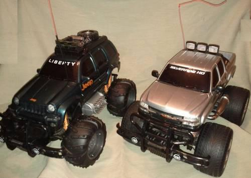 Chevy S10 Kids Toys For Sale In The Usa Toy And Game Classifieds
