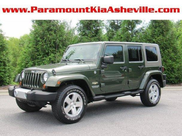 jeep wrangler for sale in charlotte north carolina classified. Cars Review. Best American Auto & Cars Review
