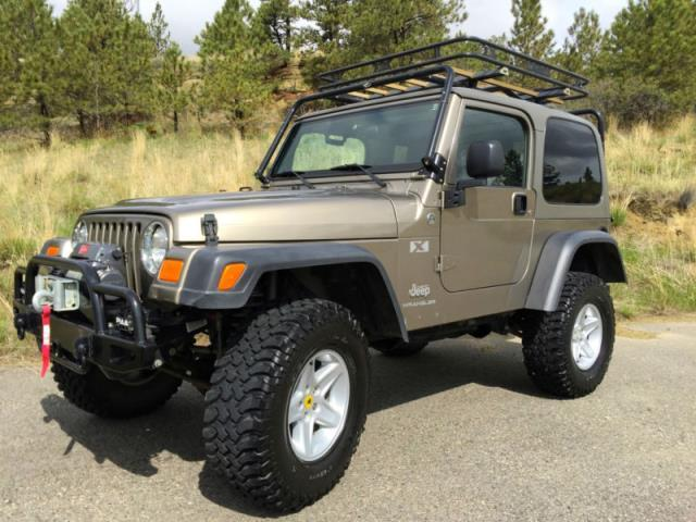Jeep For Sale In Gold Creek, Montana Classifieds U0026 Buy And Sell |  Americanlisted.com