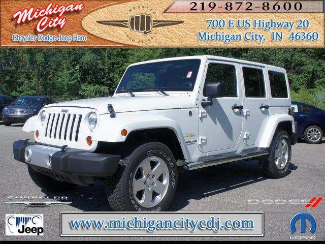 jeep wrangler unlimited 4x4 sahara 4dr suv 2012 for sale in long beach. Cars Review. Best American Auto & Cars Review