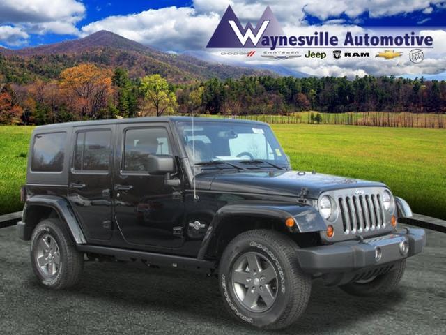 national dodge chrysler jeep jacksonville nc new 2013 2014 html autos weblog. Black Bedroom Furniture Sets. Home Design Ideas