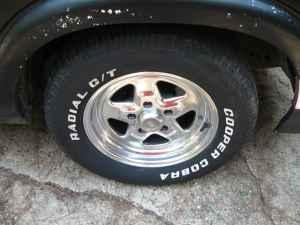Jegs X Five Star Wheels And Tires Doyline Americanlisted