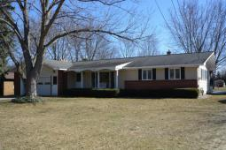 Jenison, MI, Ottawa County Home for Sale 3 Bed 2 Baths