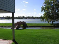 Jenison, MI, Ottawa County Home for Sale 3 Bed 3 Baths