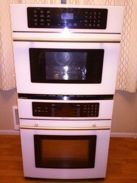 Range Oven Kitchen Liances For In Seattle Washington And Stoves Ranges Refrigerators Clifieds Americanlisted