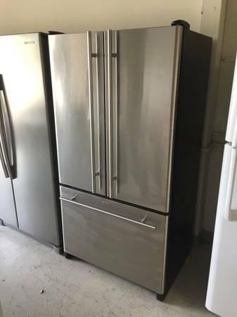 Kitchen Appliances For Sale In San Jose, California   Buy And Sell Stoves,  Ranges And Refrigerators   Kitchen Classifieds | Americanlisted.com