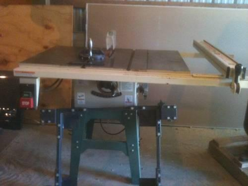 Jet 14 Closed Base Band Saw For Sale In Saint Ann Missouri