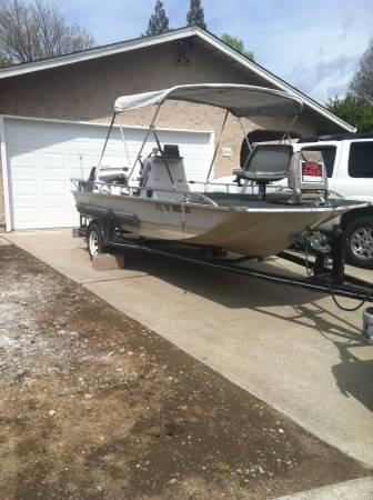 Jet Boats For Sale Craigslist Jet Boats For Sale