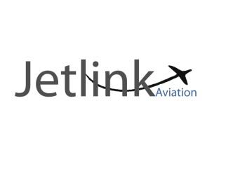 JetLink Aviation - New Jersey Flight School