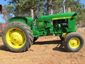 John deere 1010 special harleton tx for sale in texarkana texas classified for Craigslist lubbock farm and garden