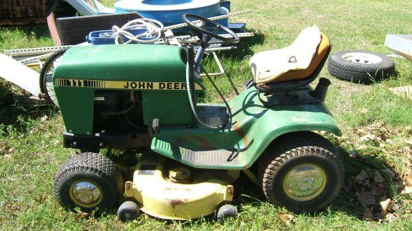 john deere lx188 for sale in oklahoma classifieds buy and sell in rh americanlisted com john deere 111 lawn tractor parts john deere 111 lawn mower parts