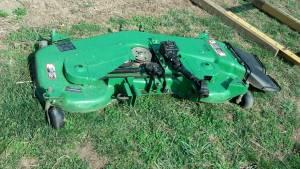 John Deere Riding Lawn Mower Classifieds Buy Sell. John Deere Riding Lawn Mower Classifieds Buy Sell Across The Usa Page 15 Americanlisted. John Deere. John Deere 14se Mower Clutch Diagram At Scoala.co