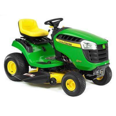 John Deere Sabre Riding Lawn Mower Classifieds Buy Sell. John Deere Sabre Riding Lawn Mower Classifieds Buy Sell Across The Usa Page 6 Americanlisted. John Deere. Fly Wheel John Deere D110 Parts Diagram At Scoala.co