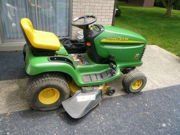 Landscaping Business For Sale In Ohio U2013 Izvipi.com