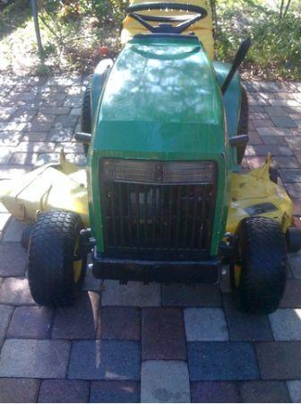 Bolens Lawn Tractor For Sale In Florida Classifieds Buy And Sell. Bolens Lawn Tractor For Sale In Florida Classifieds Buy And Sell Americanlisted. John Deere. Lt180 John Deere 3 8 Inch Deck Diagram At Scoala.co