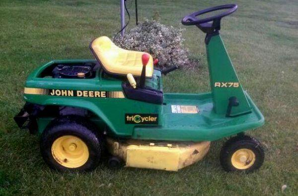 John Deere Gator 620i Clifieds Across The Usa Page 11 Americanlisted