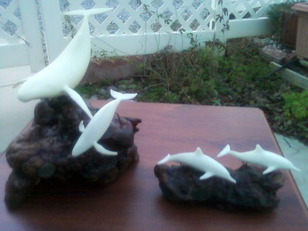 John Perry Sculptures Art Cottonwood For Sale In