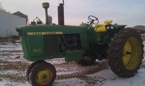 JD 4250 for Sale http://dubuque.americanlisted.com/garden-house/john-deere-4010-4250-farleyia_21224029.html