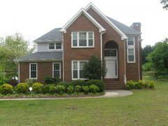 jonesboro ga clayton county home for sale 4 bed 3 baths