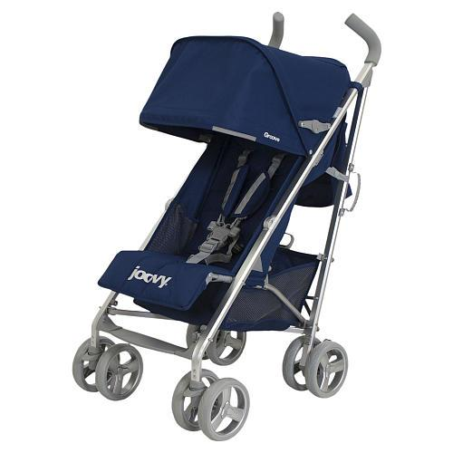 Joovy Groove Umbrella Stroller - Blueberry
