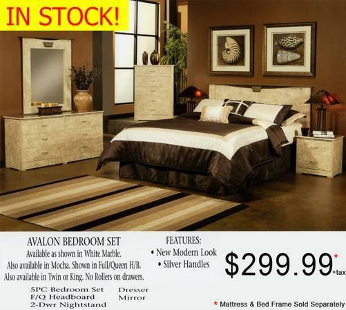 Juego De Recamara For Sale In Stockton California Classified