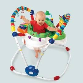 bf6292fb43f9 baby einstein jumperoo for sale in Florida Classifieds   Buy and ...