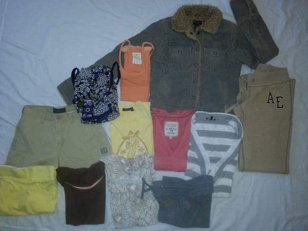 xs dresses for juniors