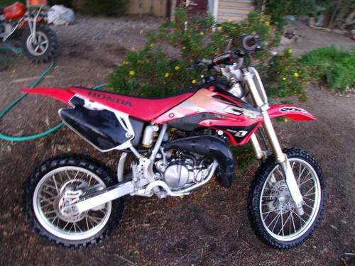 pagsta motorcycle motorcycles and parts for sale in california new