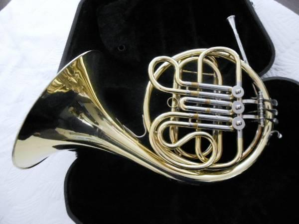 jupiter french horn for sale in bradenton florida classified. Black Bedroom Furniture Sets. Home Design Ideas