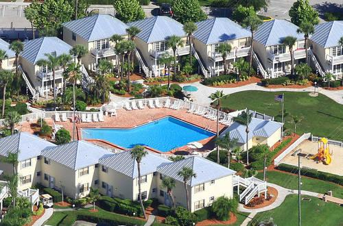 Jupiter Reef Club Rental for 9/22-9/29 1BR/Sleeps 4