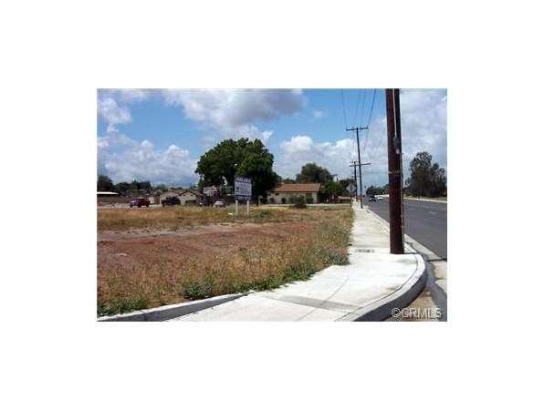 Jurupa Valley Building Permits