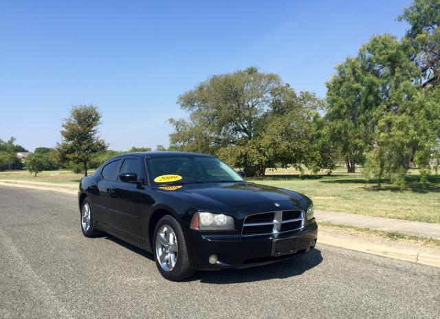 just in 2009 dodge charger for sale in san antonio texas classified. Black Bedroom Furniture Sets. Home Design Ideas