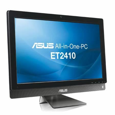 JUST LIKE BRAND NEW ASUS TOUCH SCREEN ALL IN ONE PC - $450