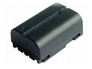 JVC BN-V408U LI-ION Camcorder Battery