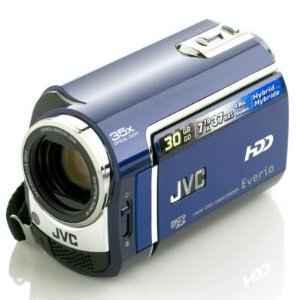 jvc everio gz mg330 30 gb hard disk drive camcorder hernando for rh ocala americanlisted com