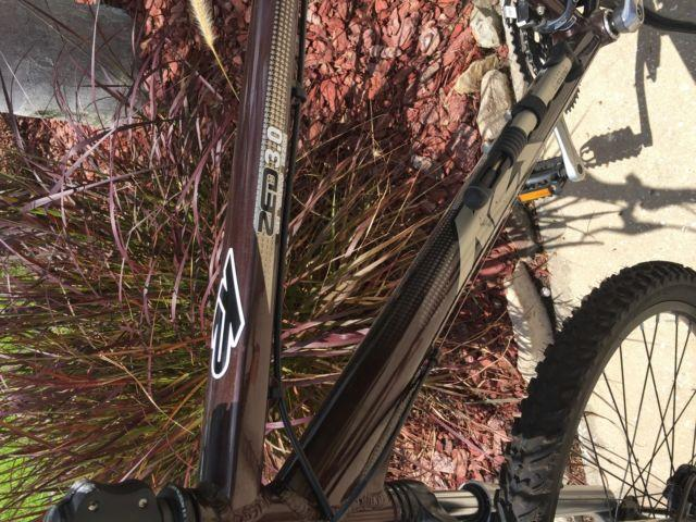 K2 Zed Bicycles For Sale In The Usa New And Used Bike Classifieds