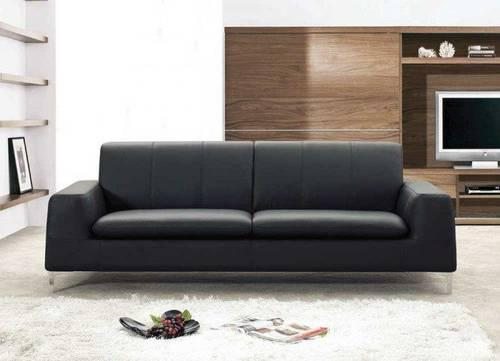 Brilliant K43 2 Modern Sofa Bed By Jm Furniture For Sale In Brooklyn Squirreltailoven Fun Painted Chair Ideas Images Squirreltailovenorg