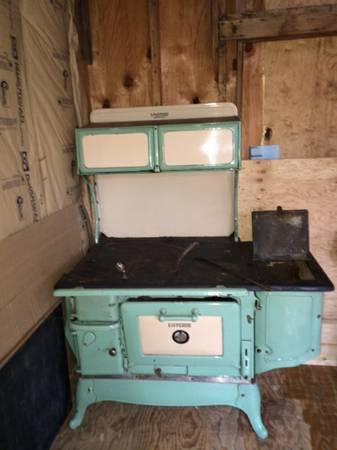 for sale in old forge, new york 13420 classifieds & buy and sell