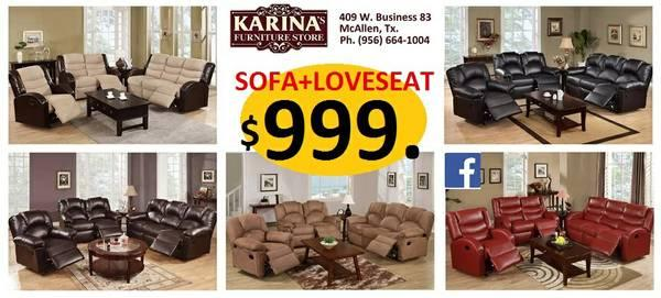 New And Used Furniture For Sale In McAllen, Texas   Buy And Sell Furniture    Classifieds | Americanlisted.com