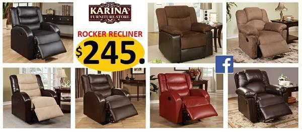 New And Used Furniture For In Mcallen Texas
