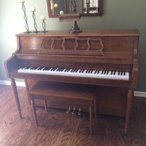 Yamaha Piano Marietta Ga