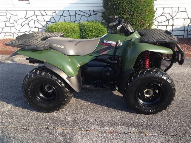 atvs for sale in lebanon pa. Black Bedroom Furniture Sets. Home Design Ideas